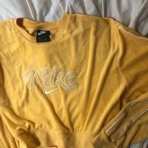 Nike Retro Sweatshirt